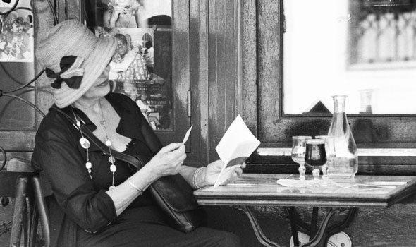 Le 7 migliori citazioni su Parigi tratte dai film