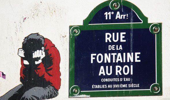 street-art-parigi