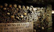 catacombe-sotterranei-parigi