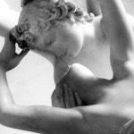 I 20 musei più visitati al mondo: trionfa il museo del Louvre
