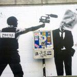 Libertà di Stampa: Italia (49° posto) e Francia (39° posto) non convincono