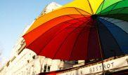 I 5 migliori locali gay e lesbici di Parigi