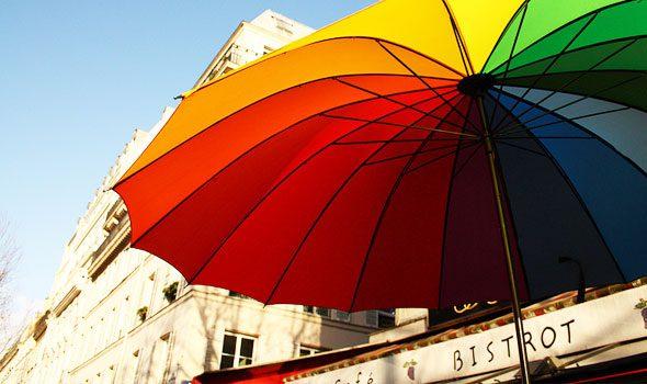 locali-gay-lesbici-parigi