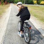 I 5 migliori percorsi ciclabili subito fuori Parigi