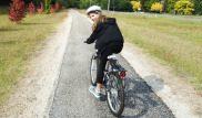 bicicletta-ile-de-france