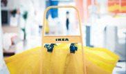 Un bus gratuito per andare all'Ikea da Parigi (orari e informazioni)