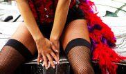 I 5 più famosi cabaret di Parigi