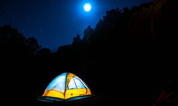 campeggio-parigi