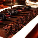 I 5 migliori indirizzi per gustare il cioccolato a Parigi