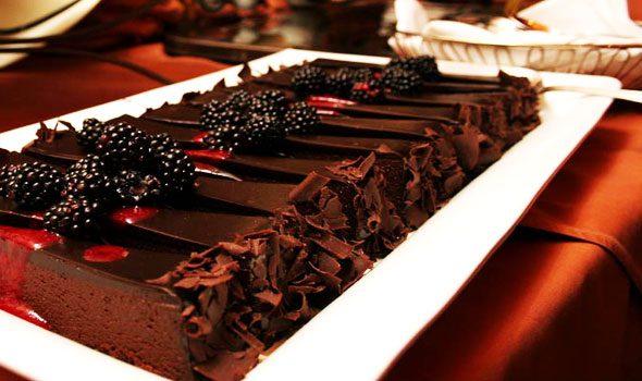 cioccolato-parigi