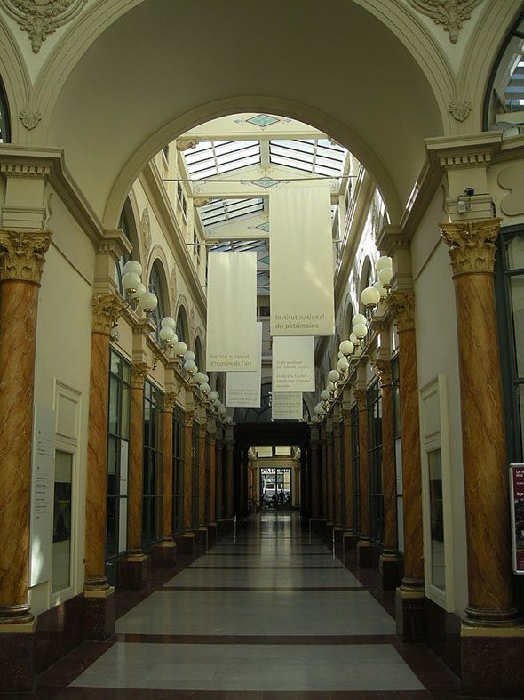 galerie-colbert-parigi