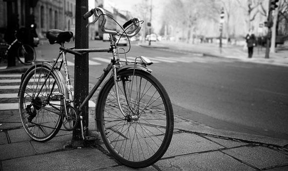 Metro, RER, Transilien : dove e quando si può salire con la bicicletta?