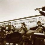 I 5 migliori musicisti della metro di Parigi