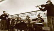 musicisti-metro-parigi