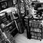 I 5 migliori negozi di dischi in vinile a Parigi