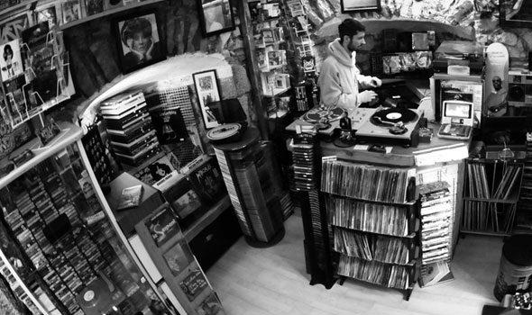 negozi-dischi-parigi