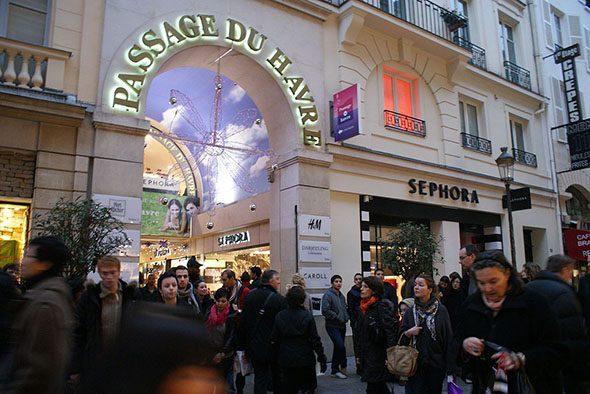 passage-du-havre-parigi