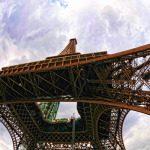 I 15 migliori proverbi francesi