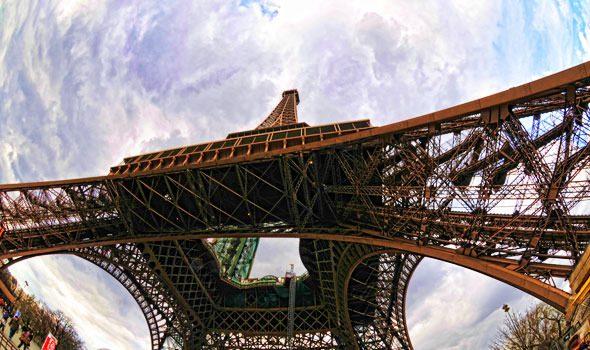 I 25 migliori Proverbi Francesi