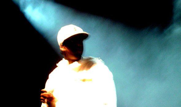 I migliori 8 album di musica rap francese