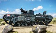 Weekend in Normandia: le 5 spiagge dello sbarco da vedere assolutamente