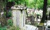 cimitero-pere-lachaise