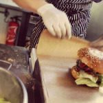 I 5 migliori food truck di Parigi, ottimo cibo da gustare per strada