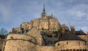 Mont Saint Michel: un luogo incantevole tra storia, cultura e tanta natura