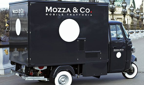 mozza-e-co
