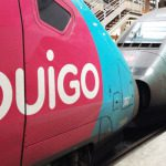 Ouigo: treni ad alta velocità a prezzi low-cost