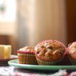 Parigi senza glutine: i 7 migliori indirizzi dove mangiare senza problemi