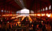 stazioni-parigi