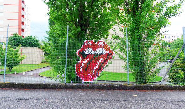 streetart-punto-croce