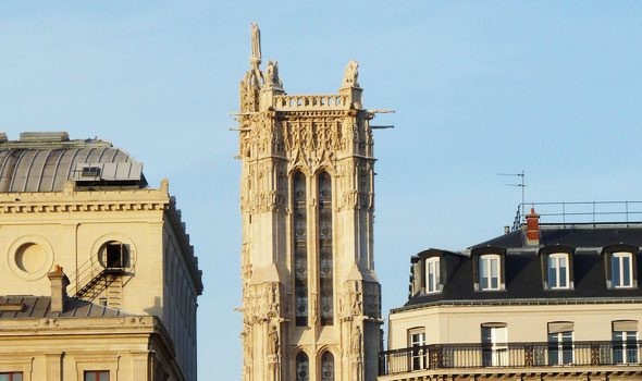 torre-st-jacques