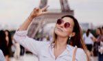 Visitare la Torre Eiffel senza uscire da casa con google street view