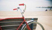 Girare la Francia in bicicletta: le mappe e i percorsi da provare