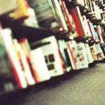 I 10 libri francesi che ti cambieranno la vita