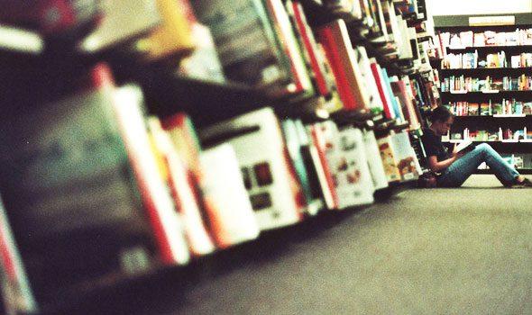 libri-francesi