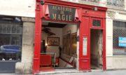 museo-della-magia-parigi