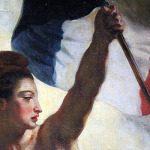 I nomi delle città di Francia durante la Rivoluzione francese