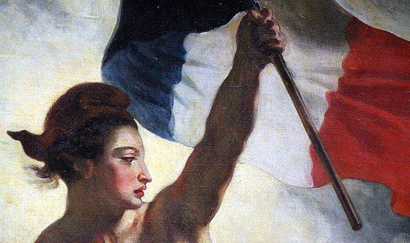 nomi-citta-francia-rivoluzione.jpg