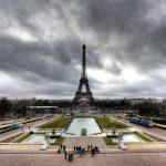 Gli 8 luoghi che offrono gratuitamente i più bei panorama di Parigi