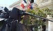 parata-militare-parigi