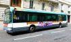 parigi-bus-linea-tour