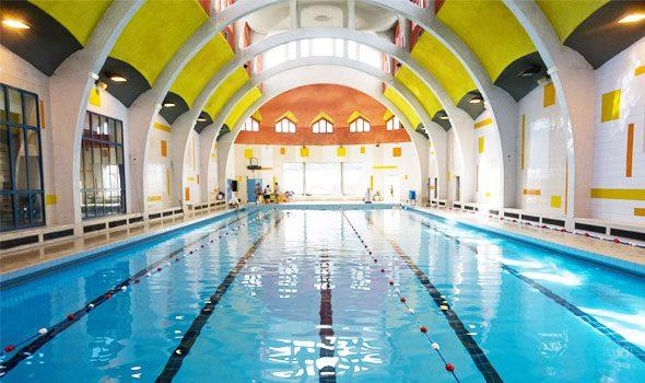 piscine-parigi-1