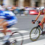 Il Tour de France: origini, storia e curiosità