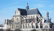 chiesa-saint-eustache-parigi
