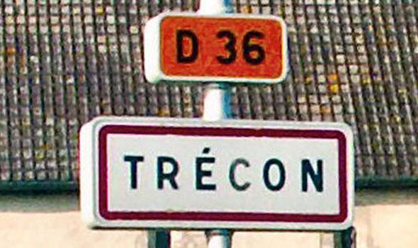 I 15 comuni francesi con i nomi più stravaganti