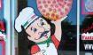 finti-ristoranti-italiani-estero