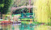 Giverny: il villaggio francese dove nacque l'impressionismo